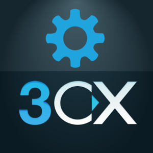 3CX - Mobile Device Manager