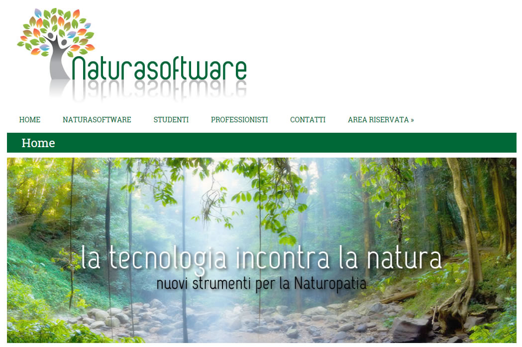 Naturasoftware.it